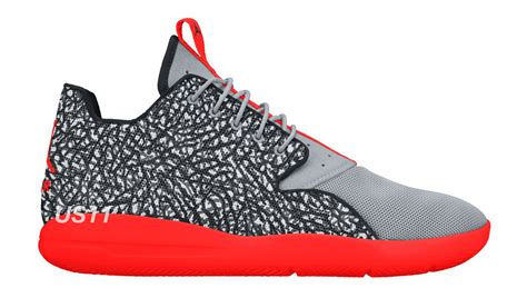 color ways 7 upcoming colorways of the eclipse sole collector