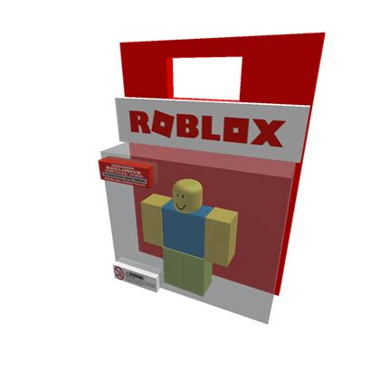 roblox red valk code promo strucidcodescom