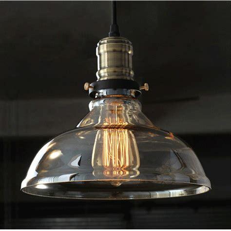 european modern style hanging pendant lights ls retro