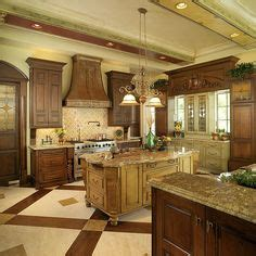 shop kitchen cabinets 1000 images about tuscan style on tuscan 2200