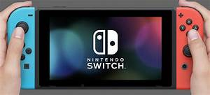 Nintendo Plans On Shipping 10 Million Switch Units This