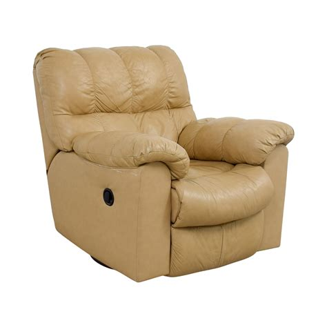 used recliners for 90 furniture furniture leather