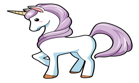 41 Magical Unicorn Coloring Pages