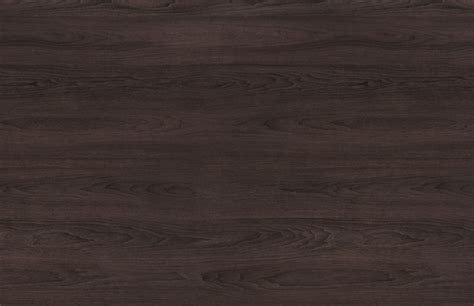 Egger 18mm Dark Brown Cape Elm MFC 2800 x 2070mm   HPP