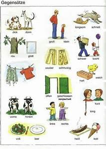 33 Best Deutsch Images On Pinterest Languages Learn
