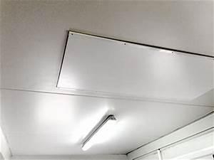 Elektrische Heizung Test : b rocontainer heizung klimaanlage und heizung ~ Orissabook.com Haus und Dekorationen