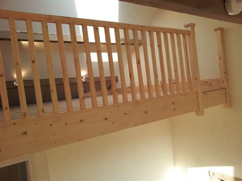 woodwork   build wood mezzanine  plans