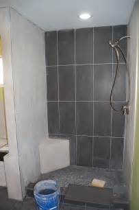 6 x 24 tile installation bing images