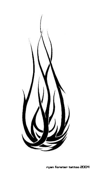 This would be on Zephyr's left shoulder (back) and it