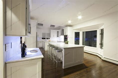 Forevermark Cabinets White Shaker by Forevermark Cabinets White Shaker Manicinthecity