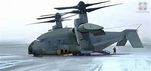 Helicopter Designs, Vtol Helicopter, Scifi Mecha Concepts ...