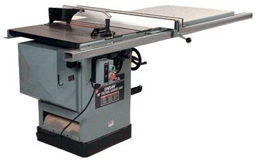 cabinet table saw reviews 2016 unisaw cabinet saw finewoodworking