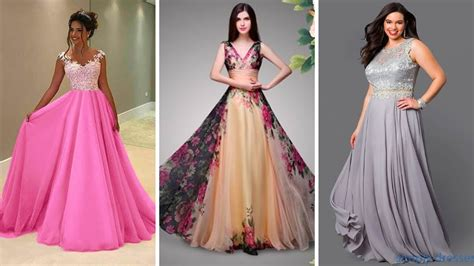 👗 10 Best Selling Prom Dresses On Aliexpress Under $25 ...