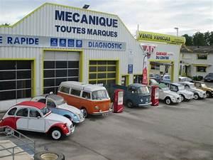 Voiture Occasion Centre : garage du centre givry voiture occasion givry vente auto givry ~ Medecine-chirurgie-esthetiques.com Avis de Voitures