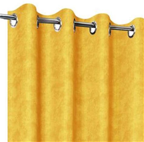 rideaux non feu m1 sur mesure rideau ignifug 233 sur mesure