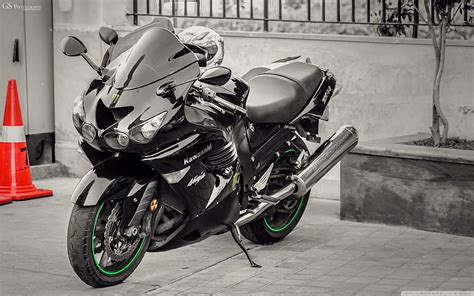 Lovable Images: Amazing Bikes Hd Wallpapers Free Download