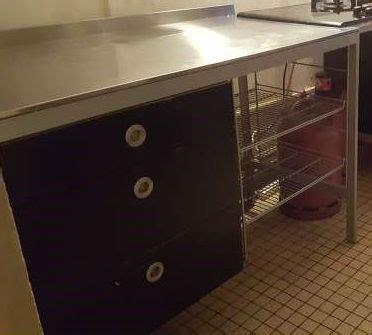 ameublement cuisine ikea meubles cuisine udden ikea etablis et caisson meuble d