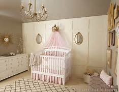 Curtains In The Nursery For Girls Elegant Baby Girl Nursery Rooms