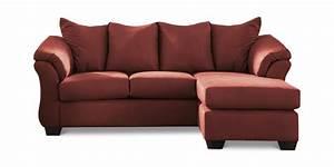 Reversible sofa bobkona sectional sofa reversible embly for Reversible sectional sofa meaning