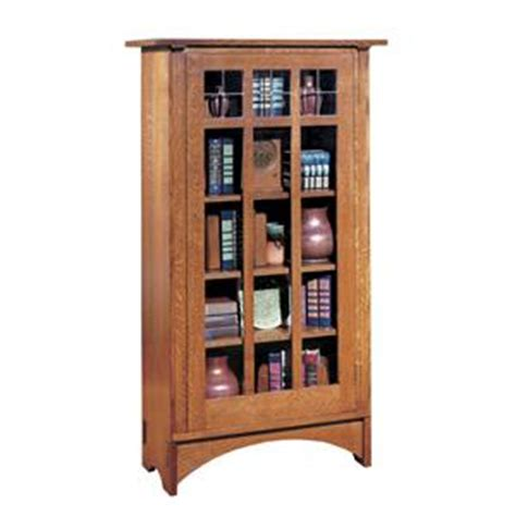 stickley bookcase for sale stickley stuckey furniture mt pleasant and stuckey
