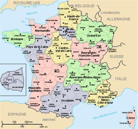 au sujet des départements français moments infos sur departement francais 2016 arts et voyages