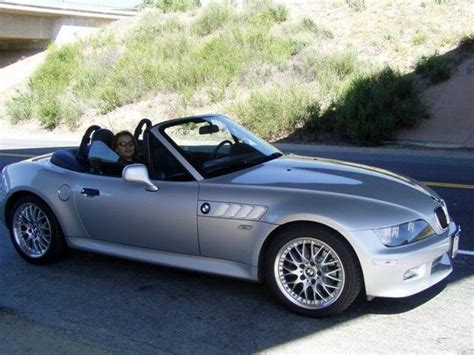 Bmw Z3 Car Prices, Specification, Photos Gallery
