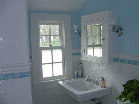 dutch colonial remodel traditional bathroom