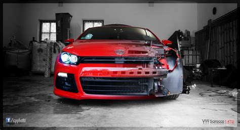 vw scirocco by cpphoto on deviantart