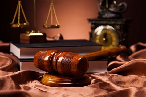 philadelphia man indicted  illegal asbestos removal