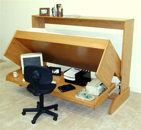 murphy bed desk combo plans desk bed desk bed combo desk bed computer desk bed combo
