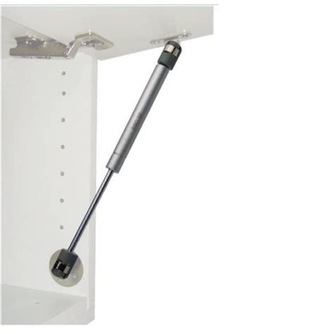 verin porte placard cuisine vérin pneumatique pour porte relevante de meuble de cuisine