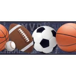 All Sports Balls Clipart Sports Ball Border Zb3183bd