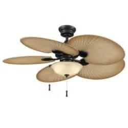 hton bay 4 light ceiling fan 10 reasons to buy