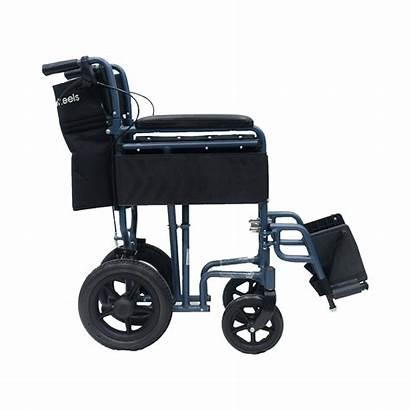 Lightweight Happywheels Chair Easy Customer