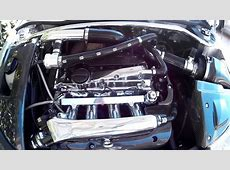 New Project Engine Bay Teaser Audi TT MK1 18T YouTube