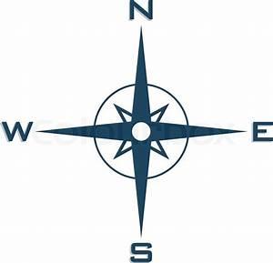 simple compass symbol - Google Search | wedding- graphic ...
