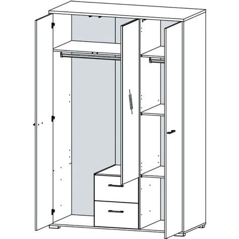 homeline load center hom6 12l100 wiring diagram wiring diagram sle