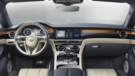bentley continental gt india launch date revealed