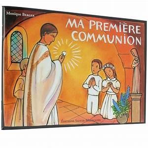 Ma Premiere Boutique Rouen : ma premi re communion abbaye du barroux ~ Dailycaller-alerts.com Idées de Décoration