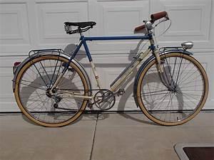 Peugeot Classic : vintage peugeot bike forums ~ Melissatoandfro.com Idées de Décoration