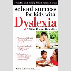 20 Best Images About Adaptive Equipment For Children With Dyslexia On Pinterest Enabling