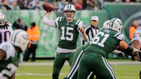 quarterback josh mccown announces retirement  nfl