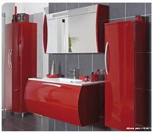 mon projet de salle de bain complet 305 messages With porte de douche coulissante avec meuble salle de bain decotec bento