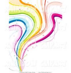 Rainbow Clip Art Vector