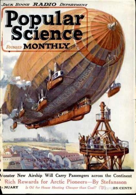 images  zeppelinsairshipsdirigibles