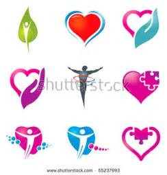 care design health stock photos images pictures