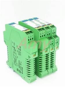 Pt100 Temperature Transmitter Intelligent Thermistor