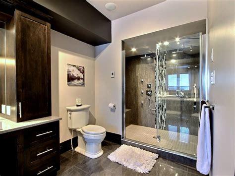 modele de chambre design best exemple de salle de bain moderne contemporary