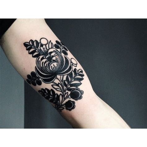 images  tattoo  pinterest spirit tattoo