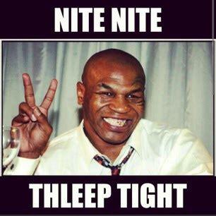 Mike Tyson Memes - mike tyson meme ecards pinterest mike tyson meme and memes